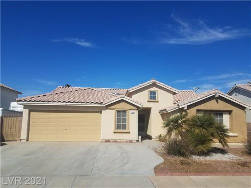 Photo of 1340 Colt Drive, Henderson, NV 89002 (MLS # 2274349)
