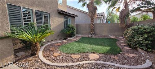 Photo of 5714 Bracana Court, Las Vegas, NV 89141 (MLS # 2317349)