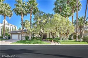 Photo of 2216 GLENBROOK Way, Las Vegas, NV 89117 (MLS # 2144350)