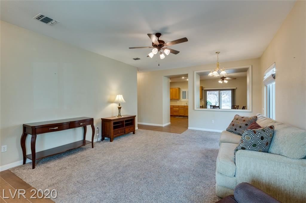 Photo of 469 ELM CREST Place, Henderson, NV 89012 (MLS # 2230351)