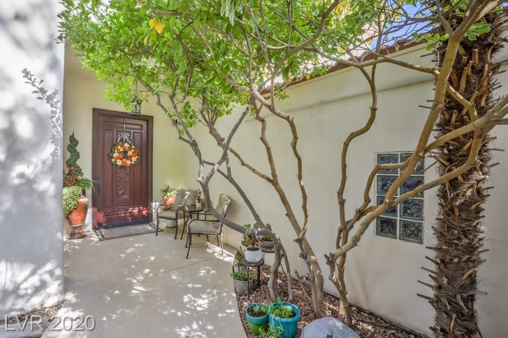 Photo of 2122 Inverness Drive, Henderson, NV 89074 (MLS # 2241352)