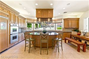 Tiny photo for 1904 RED ROBIN Court, Las Vegas, NV 89134 (MLS # 2138353)
