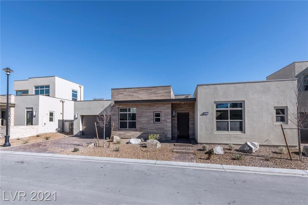 Photo of 4254 Swift Street, Las Vegas, NV 89135 (MLS # 2276355)