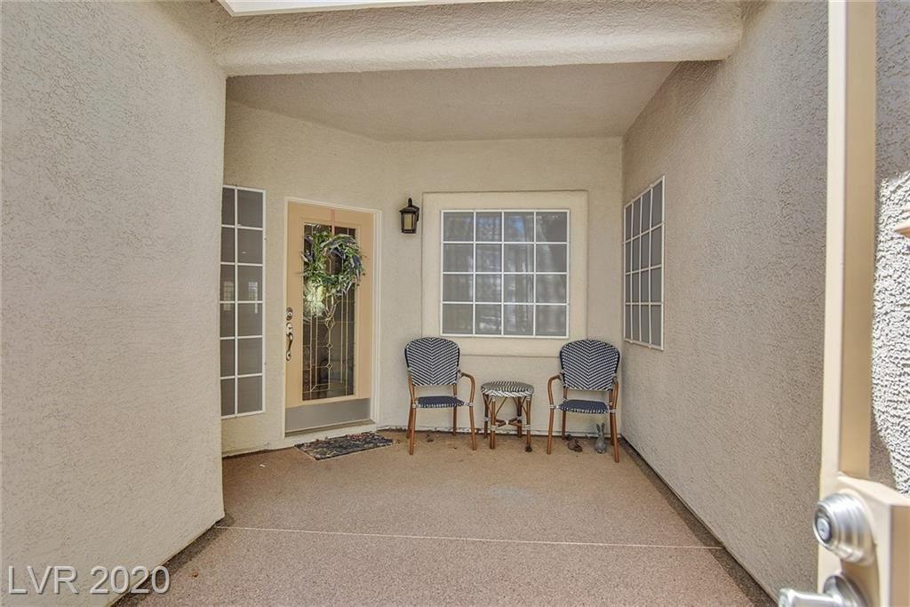 Photo of 2646 Hourglass Drive, Henderson, NV 89052 (MLS # 2209356)