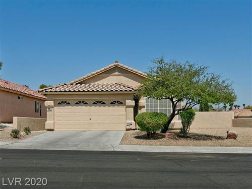 Photo of 7904 Seabourn Court, Las Vegas, NV 89129 (MLS # 2218358)