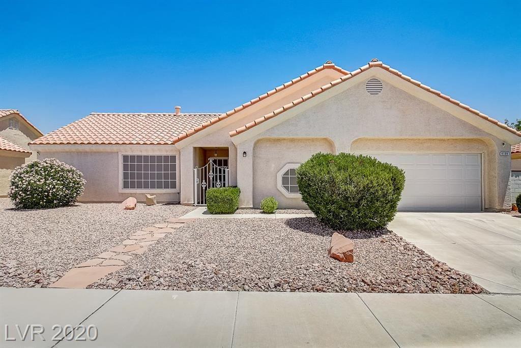 Photo of 4104 Rimgate Drive, Las Vegas, NV 89129 (MLS # 2209359)