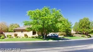 Photo of 9 Feathersound Drive, Henderson, NV 89052 (MLS # 2115361)