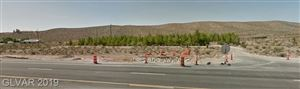 Photo of 11950 COUGAR Avenue, Las Vegas, NV 89161 (MLS # 2134361)
