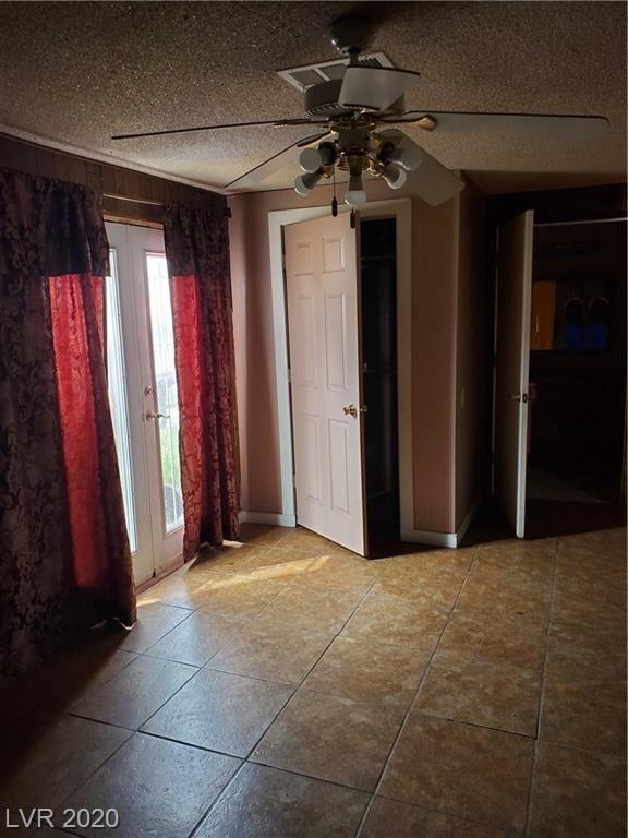 Photo of 1300 Wyatt, Las Vegas, NV 89106 (MLS # 2191361)