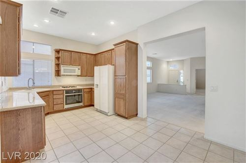 Photo of 1621 Pacific Tide Place, Las Vegas, NV 89144 (MLS # 2249362)
