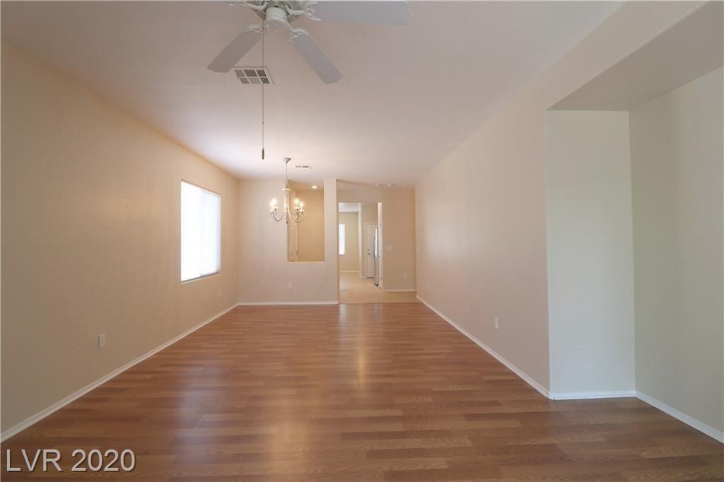Photo of 2335 Garnet Star Street, Henderson, NV 89044 (MLS # 2209362)