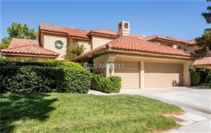 Photo of 7950 CASTLE PINES Avenue, Las Vegas, NV 89113 (MLS # 1935364)