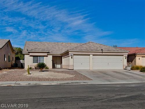 Photo of 1610 LYNETTE Lane, North Las Vegas, NV 89031 (MLS # 2157364)