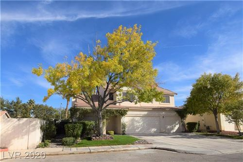 Photo of 9430 Supernova Court, Las Vegas, NV 89123 (MLS # 2247364)