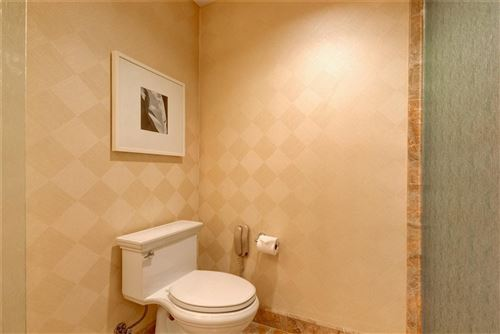 Tiny photo for 2000 FASHION SHOW Drive #5716, Las Vegas, NV 89109 (MLS # 1323365)