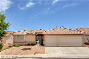Photo of 530 DON TOMAS Court, Henderson, NV 89015 (MLS # 2105366)