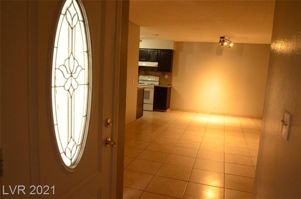 840 Mantis Way #4, Las Vegas, NV 89110 - MLS#: 2268366