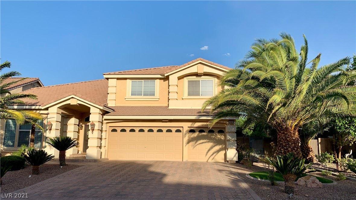 Photo of 11238 Pentland Downs Street, Las Vegas, NV 89141 (MLS # 2295366)