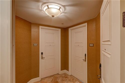 Tiny photo for 2000 FASHION SHOW Drive #5717, Las Vegas, NV 89109 (MLS # 1323367)