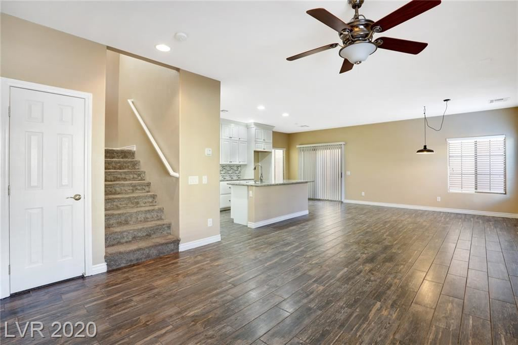 Photo of 7813 Winding Sand, Las Vegas, NV 89149 (MLS # 2180367)