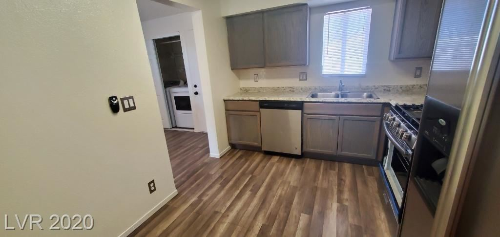 Photo of 166 Copper, Henderson, NV 89015 (MLS # 2188367)