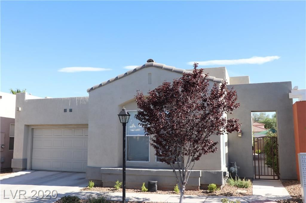 Photo of 183 Twin Towers Avenue, Las Vegas, NV 89123 (MLS # 2212367)