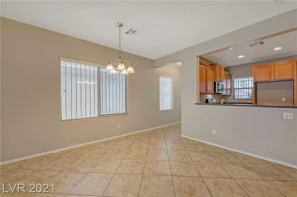 Photo of 6146 Jutland Avenue, Las Vegas, NV 89122 (MLS # 2331367)
