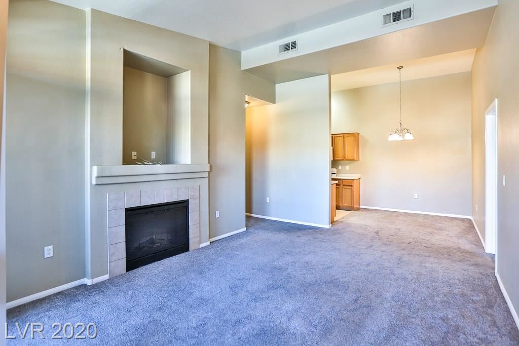 Photo of 2305 Horizon Ridge #621, Henderson, NV 89052 (MLS # 2191368)