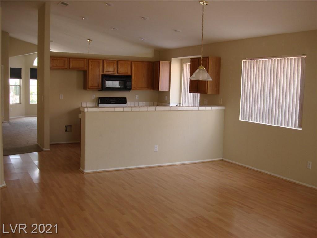 Photo of 2117 Cimarron Hill Drive, Henderson, NV 89074 (MLS # 2340368)