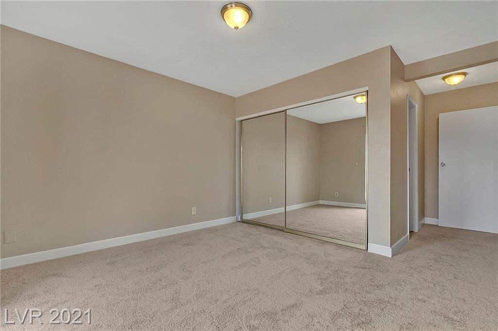 Photo of 1611 Keena Drive, Henderson, NV 89011 (MLS # 2344370)