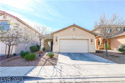 Photo of 8729 Shady Pines Drive, Las Vegas, NV 89143 (MLS # 2270372)