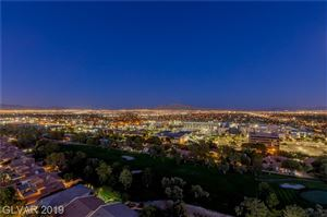 Photo of 3111 BEL AIR Drive #24F, Las Vegas, NV 89109 (MLS # 2144373)