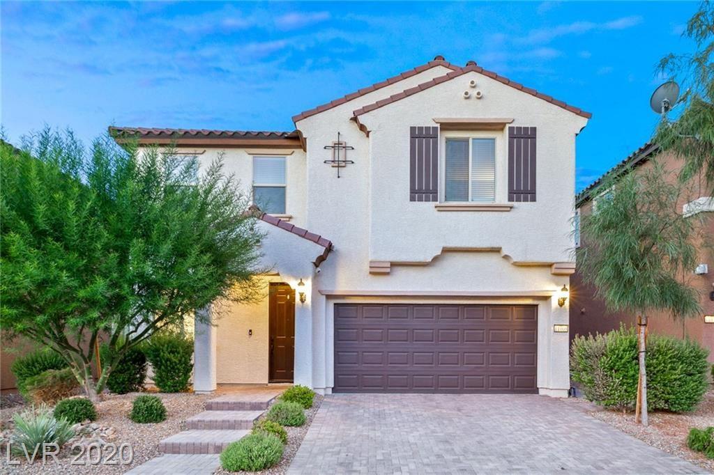 Photo of 11008 Prairie Grove Road, Las Vegas, NV 89179 (MLS # 2206373)