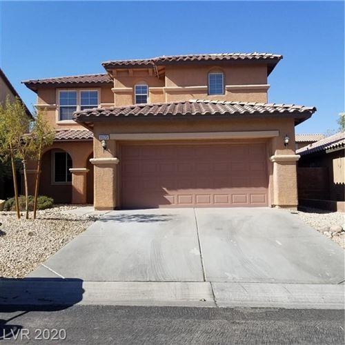 Photo of 11173 Hickory Glen Street, Las Vegas, NV 89179 (MLS # 2244374)