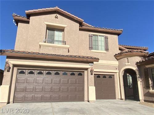 Photo of 9988 Keifer Valley Street, Las Vegas, NV 89178 (MLS # 2253375)