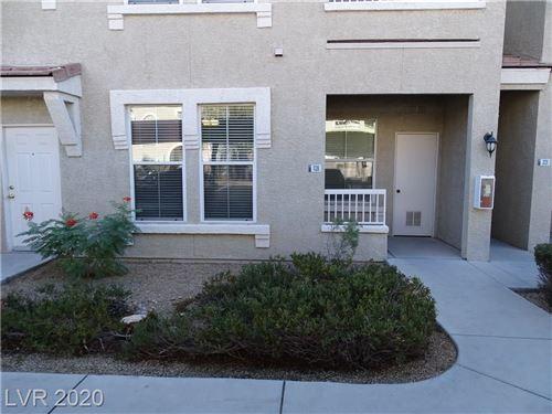 Photo of 9975 Peace Way #1128, Las Vegas, NV 89147 (MLS # 2209376)