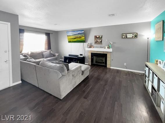 Photo of 138 Palo Verde Drive, Henderson, NV 89015 (MLS # 2288376)