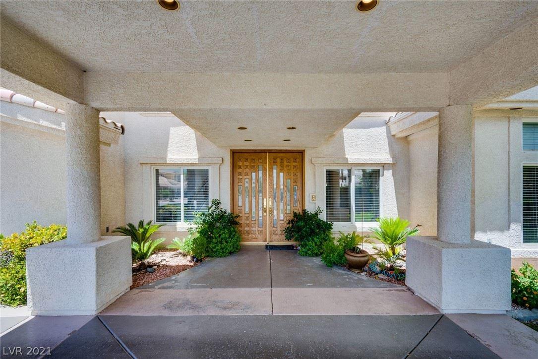 Photo of 1830 Casa De Elegante Court, Las Vegas, NV 89117 (MLS # 2302378)