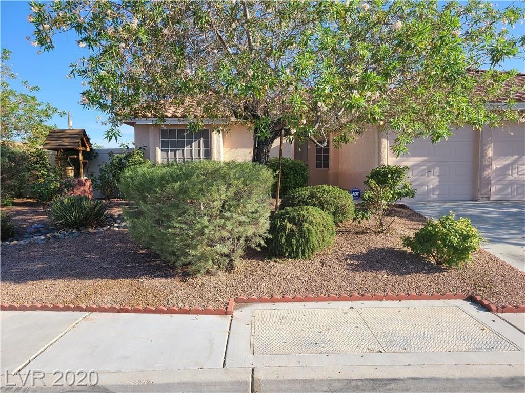 Photo of 1213 COBBLESTONE COVE Road, North Las Vegas, NV 89081 (MLS # 2206379)