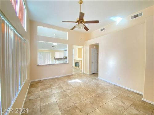 Photo of 7265 Steeple Ridge Drive, Las Vegas, NV 89147 (MLS # 2264380)