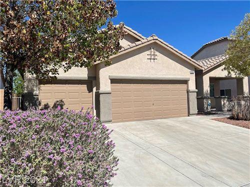 Photo of 5652 Calanas Avenue, Las Vegas, NV 89141 (MLS # 2318380)