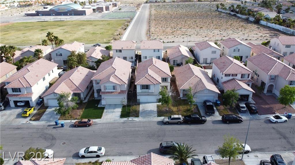 8901 Kingswood Drive, Las Vegas, NV 89147 - MLS#: 2277380