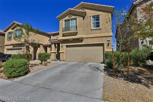 Photo of 4532 HEARTS DESIRE Avenue, Las Vegas, NV 89115 (MLS # 2135381)