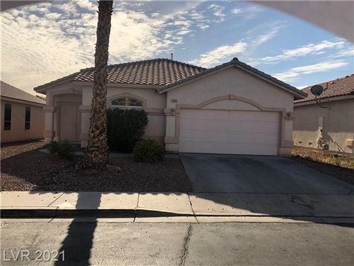 Photo of 9986 Mystic Dance Street, Las Vegas, NV 89183 (MLS # 2292381)