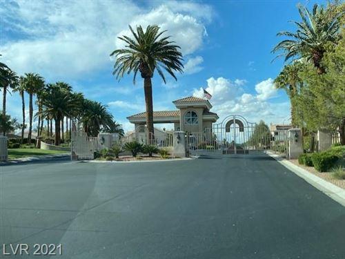 Photo of 9718 Camino Capistrano Lane, Las Vegas, NV 89147 (MLS # 2297381)