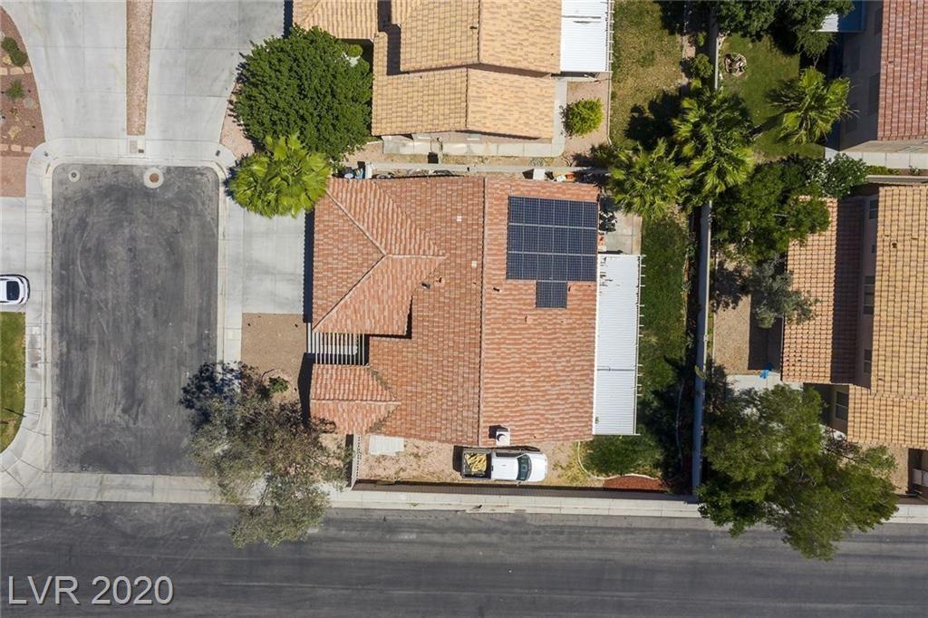 Photo of 346 Velino, Las Vegas, NV 89123 (MLS # 2204384)