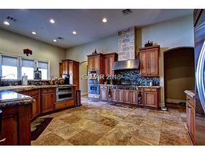 Tiny photo for 12 Greely club Trail, Henderson, NV 89052 (MLS # 1970385)