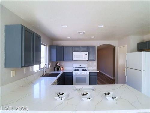 Photo of 5049 Nardini Avenue, Las Vegas, NV 89141 (MLS # 2253385)