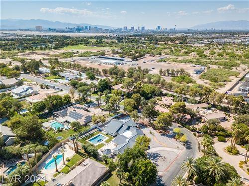 Tiny photo for 3111 Monte Rosa Avenue, Las Vegas, NV 89120 (MLS # 2305385)