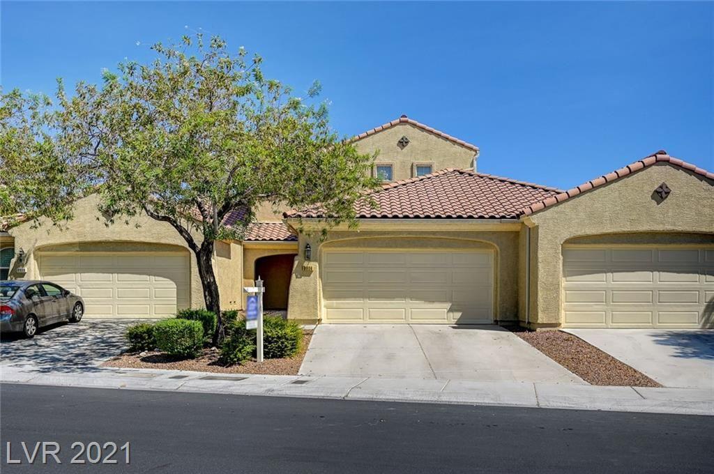 8904 Echo Grande Drive, Las Vegas, NV 89131 - MLS#: 2328385